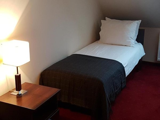Agneta Apartamentai - фото 2
