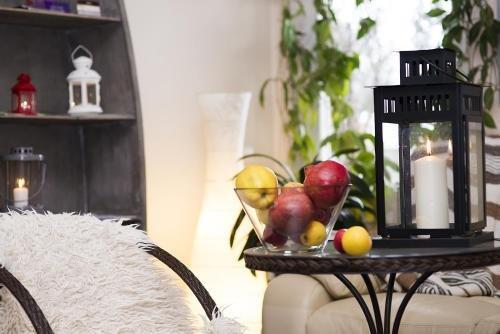 Guest House Drusva - фото 14