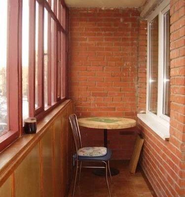Studio Apartment - Ateities Street - фото 1
