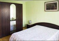 Отзывы Dzukija Hotel, 2 звезды
