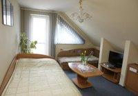 Отзывы Linas Hotel, 3 звезды