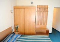 Отзывы Hotel Senas Namas, 3 звезды