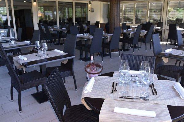 Hotel Le Dany - фото 13