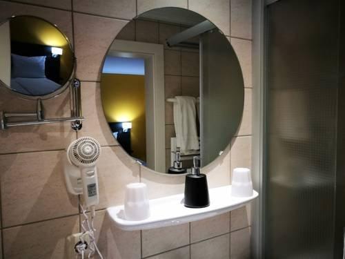 Hotel Le Dany - фото 3