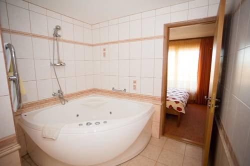 Hotel Talsi - фото 13