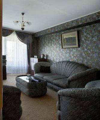 Hotel Talsi - фото 9