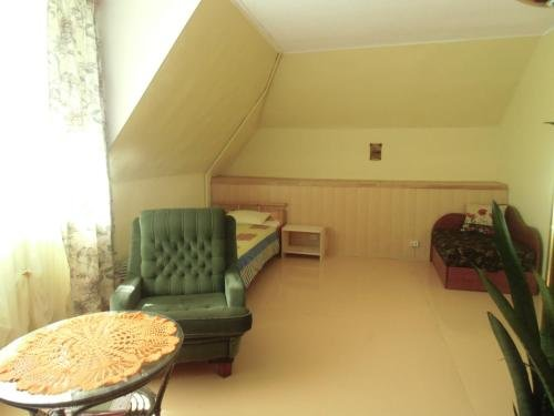 Guest House Baltas Dujas - фото 22