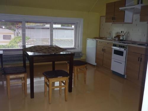 Guest House Baltas Dujas - фото 23