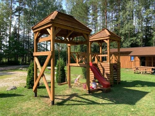Camping Busas - фото 3