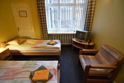 Hotel Multilux - фото 3