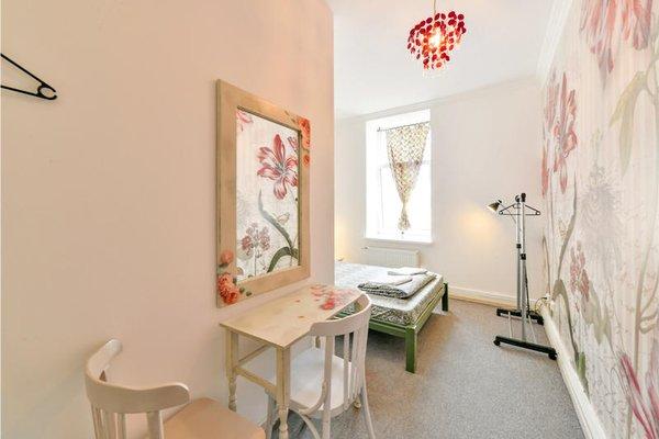 Riga Hostel - фото 16