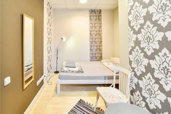 Riga Hostel - фото 3