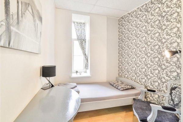 Riga Hostel - фото 7
