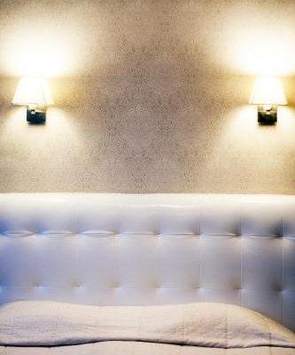 Отель Felicia - фото 4