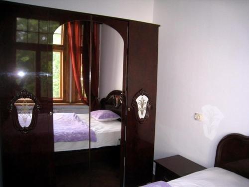 Julia Lacplesa Apartments - фото 1