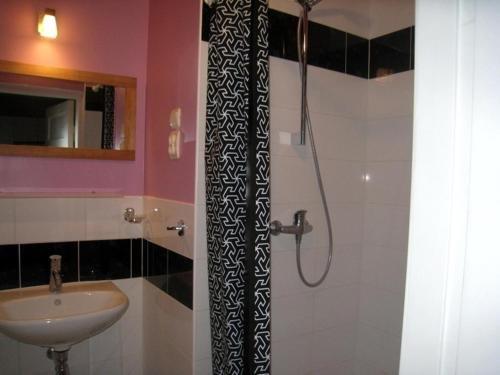 Julia Lacplesa Apartments - фото 11