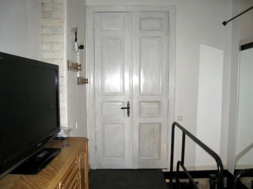 Julia Lacplesa Apartments - фото 17