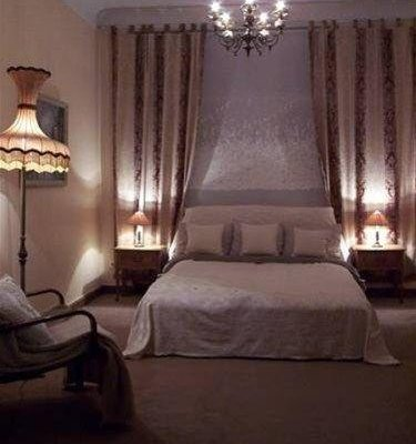 3 Bedroom Flat - фото 1