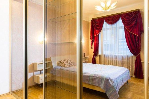 Comfy Riga - Apartment St. Peter's Church - фото 4