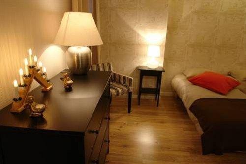 Apartments Riga Opera - фото 3