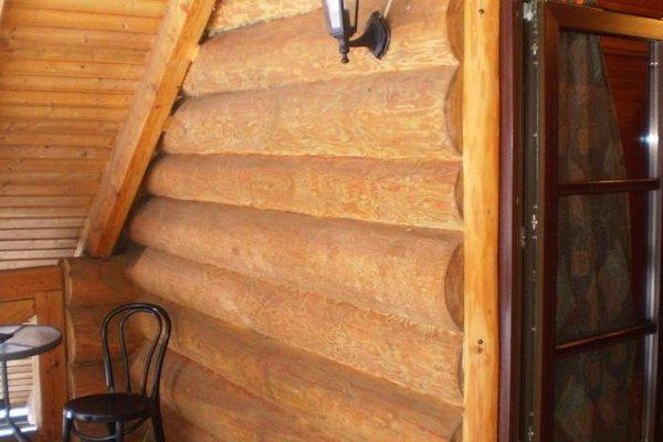 Гостевой дом Visdari - фото 10