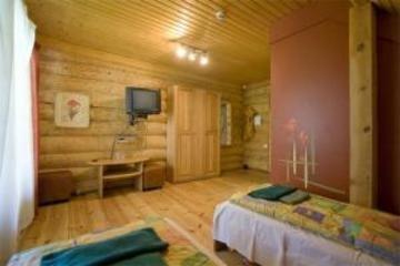 Гостевой дом Visdari - фото 2