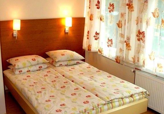 Alve Hotel - фото 2