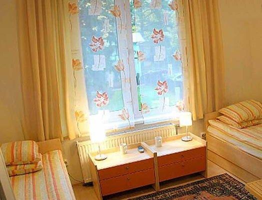 Alve Hotel - фото 3