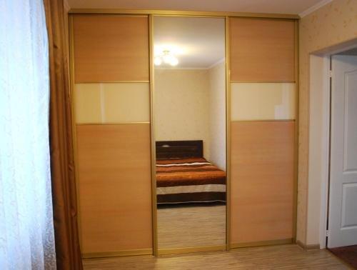 Stadiona Street Apartment - фото 15