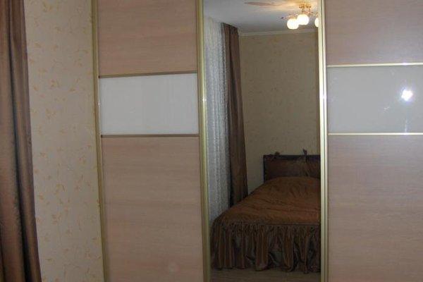 Stadiona Street Apartment - фото 16