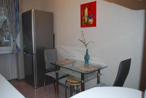 Stadiona Street Apartment - фото 2