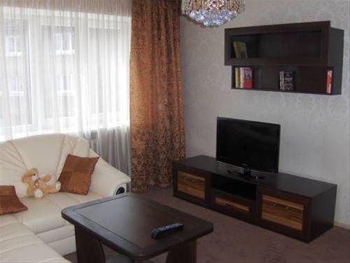 Stadiona Street Apartment - фото 6