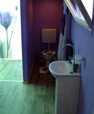 Guest House Laimes Ligzda - фото 10