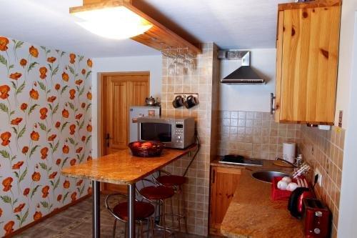 Guest House Laimes Ligzda - фото 12