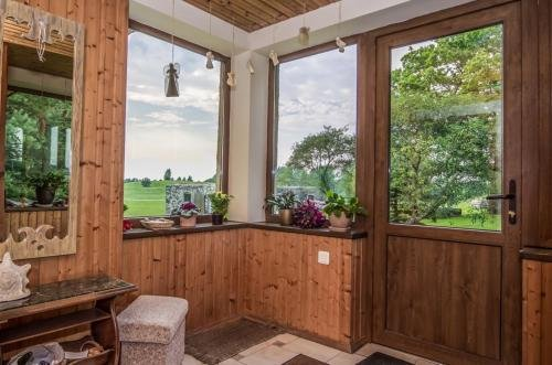Guest House Laimes Ligzda - фото 13