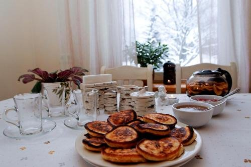 Guest House Laimes Ligzda - фото 14