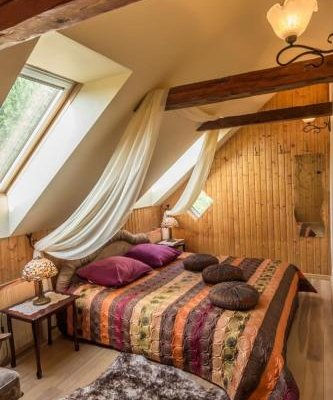 Guest House Laimes Ligzda - фото 2