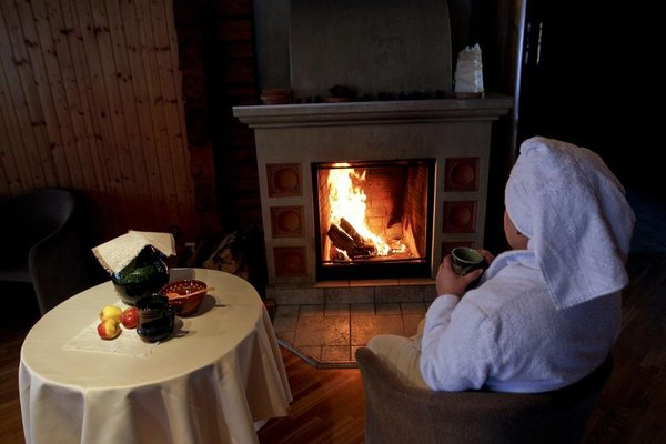 Guest House Laimes Ligzda - фото 6