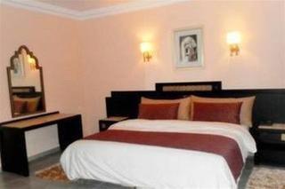 Hotel Le Littoral - фото 3