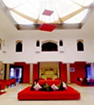 Hotel Le Littoral - фото 4