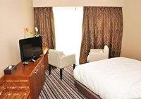 Отзывы Belere Hotel Rabat, 4 звезды