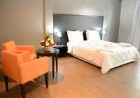 Отзывы Ubay Hotel, 3 звезды