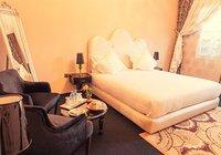 Отзывы Villa Des Ambassadors
