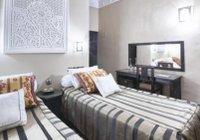 Отзывы Hotel Azoul, 2 звезды