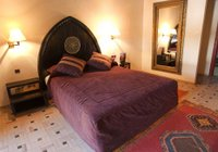 Отзывы Ouarzazate Le Riad, 4 звезды