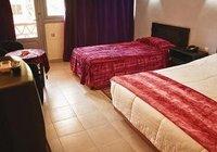 Отзывы Le Tichka Ouarzazate, 3 звезды