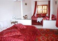 Отзывы Riad Villa Midelt