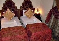 Отзывы Riad Marrakech By Hivernage, 3 звезды