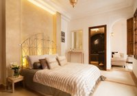 Отзывы Riad Chayma Marrakech