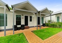 Отзывы Port Campbell Holiday Park